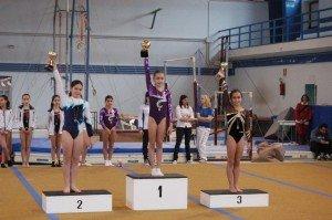 valentina-podio-reginale-allieve-2010-300x199