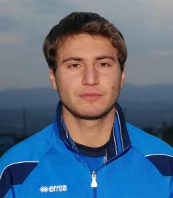 Giannandrea