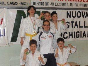 Judo-equepe