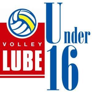 Lube-under-161-300x300