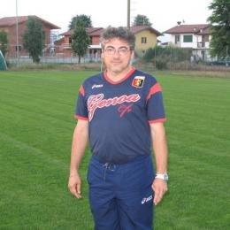 LucaChiappino