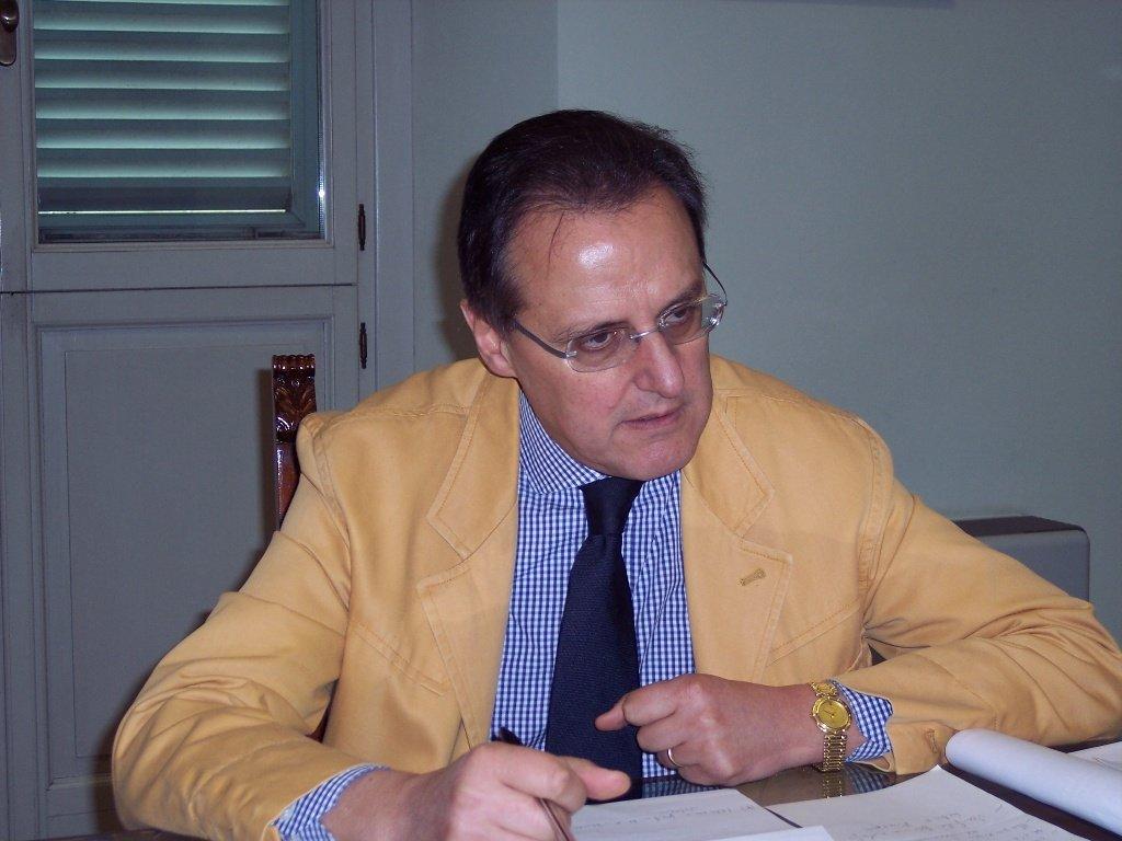 Erminio  Marinelli
