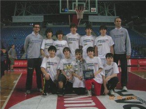 Under-13-Pesaro-300x225
