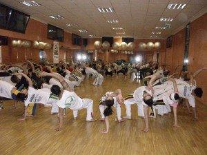 capoeira-1-300x225