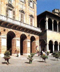 centro-storico-macerata-248x300