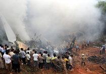 disastro-aereo-india
