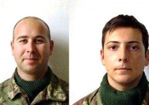 due-militari-uccisi