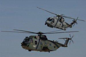 elicotteri-militari