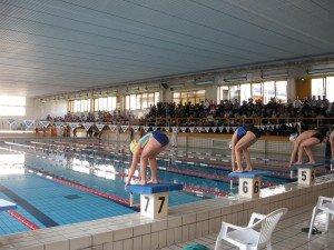finale-piscina