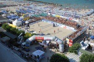 foto-beach-arena-civ