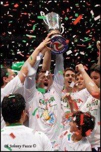 giul_campione_italia