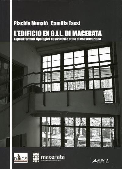 libro-ex-gil-macerata