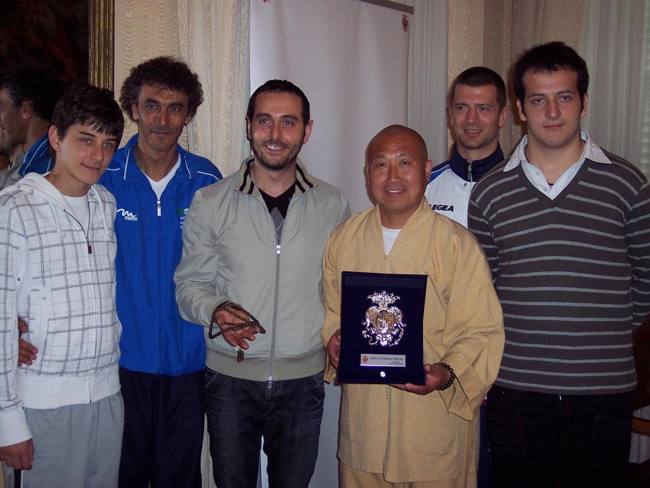 maestro-shaolin