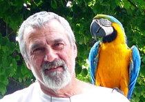 pappagallo-cavi