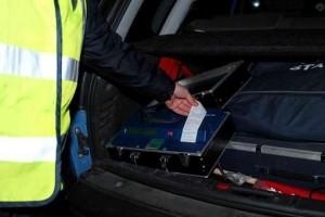polizia-stradale-etilometro-alcol-test1_128345-300x200