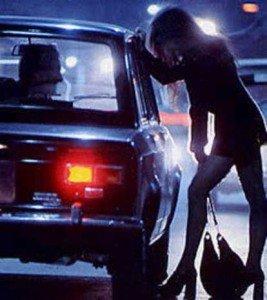 prostituzione_16349-267x300