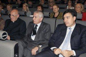 roma_marchigiani_07-300x200