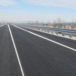 superstrada-carreggiata