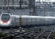 treni-milano1