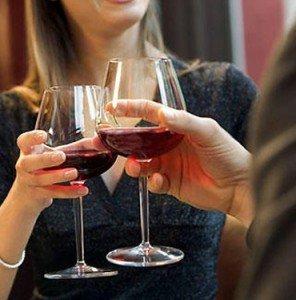 vino-brindisi