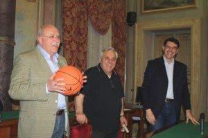 Amatori-Basket-1-300x199