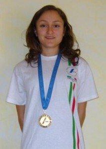 Ilaria-Giretti