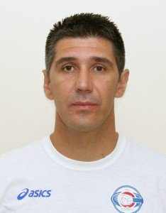 Kovac1-234x300