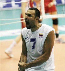 Luis-Diaz