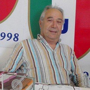 Mario-Picchio