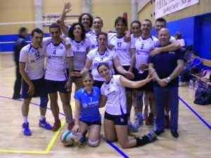 Montecassiano-Volley-3-300x225