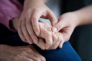 abusi-anziani