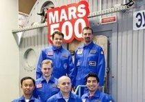 astronauti-marte