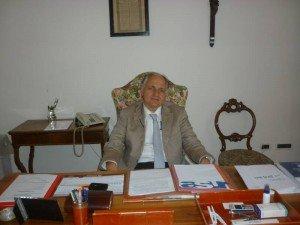 Enrico Bordoni