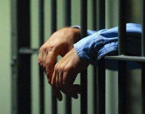 carcere2-300x235