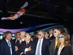 expo-shangai