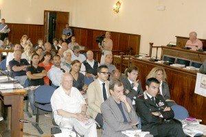 macerata-civitanova-rivalità1-300x200