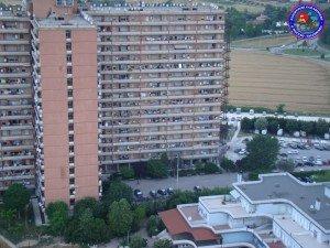 operazione-hotel-house