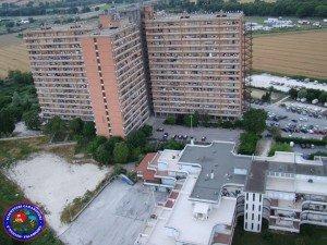 operazione-hotelhouse1-300x225