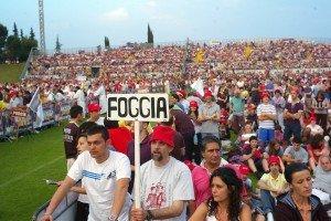 pellegrinaggio_picchio_09-300x200