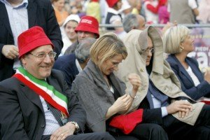 pellegrinaggio_picchio_12-300x200