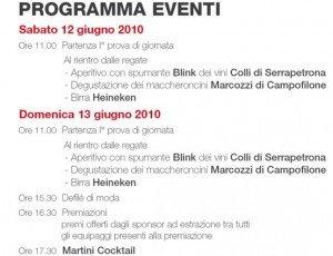programma_EVENTI