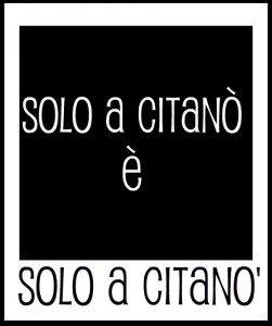 solo-a-citan%C3%B2-251x300