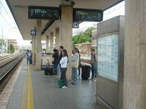 stazione5-300x225