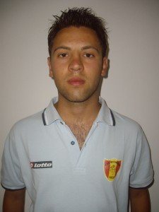 Daniele-Giafelici
