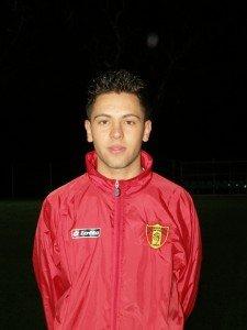 Daniele-Gianfelici-