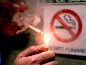 Fumo-sigaretta