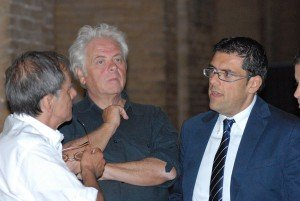 Lunaria_Vecchioni_Cesanelli_Fiordomo