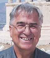 Gian Mario Maulo, l'ex primo cittadino di Macerata