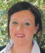 Paola Ottaviani