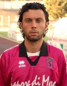 Paolo-Passarini